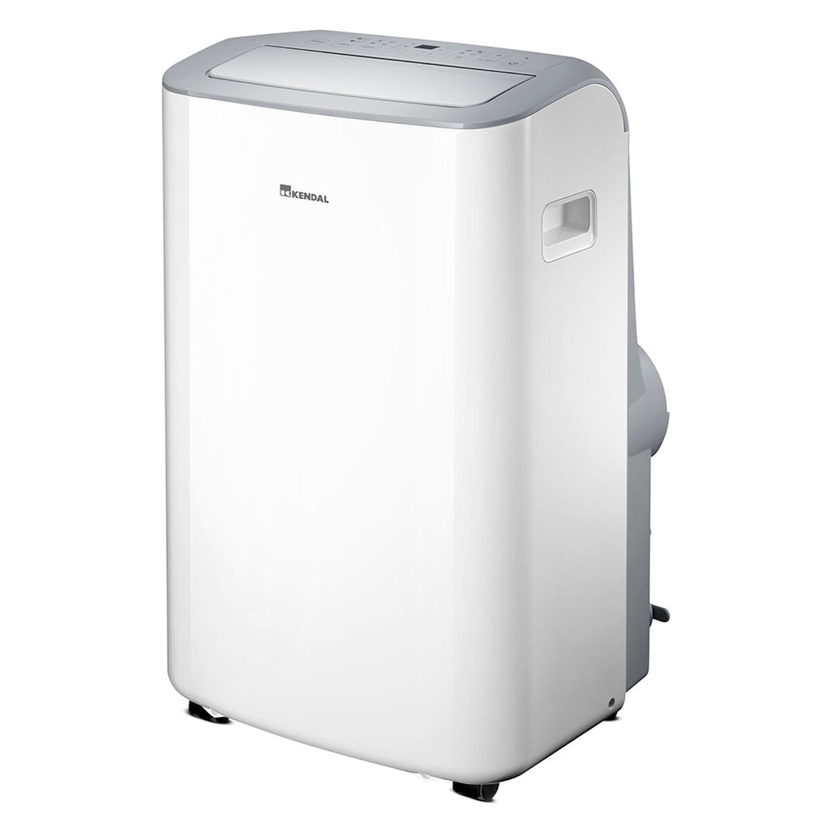 Aire Acondicionado Eco Ll 10000 850 W