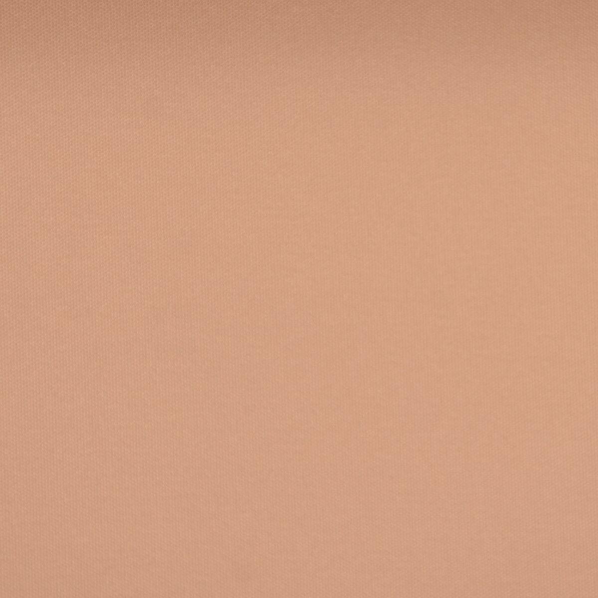 Cortina Mashini Roller Blackout 100x100 cms