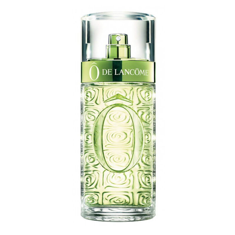 Perfume Lancome Ô 50 ml
