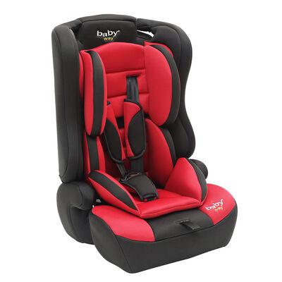Silla de Auto Butaca Baby Way BW 746R18