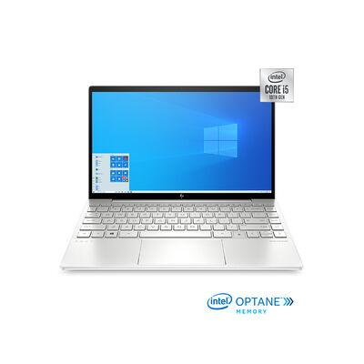 "Notebook HP 13-ba0102 Core i5 8GB 256GB SSD 13.3"" 16GB Optane"