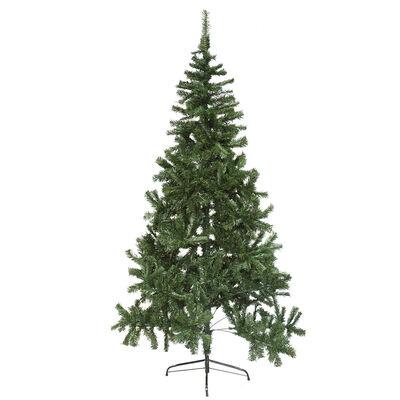 Árbol Navidad Santini 210 cm