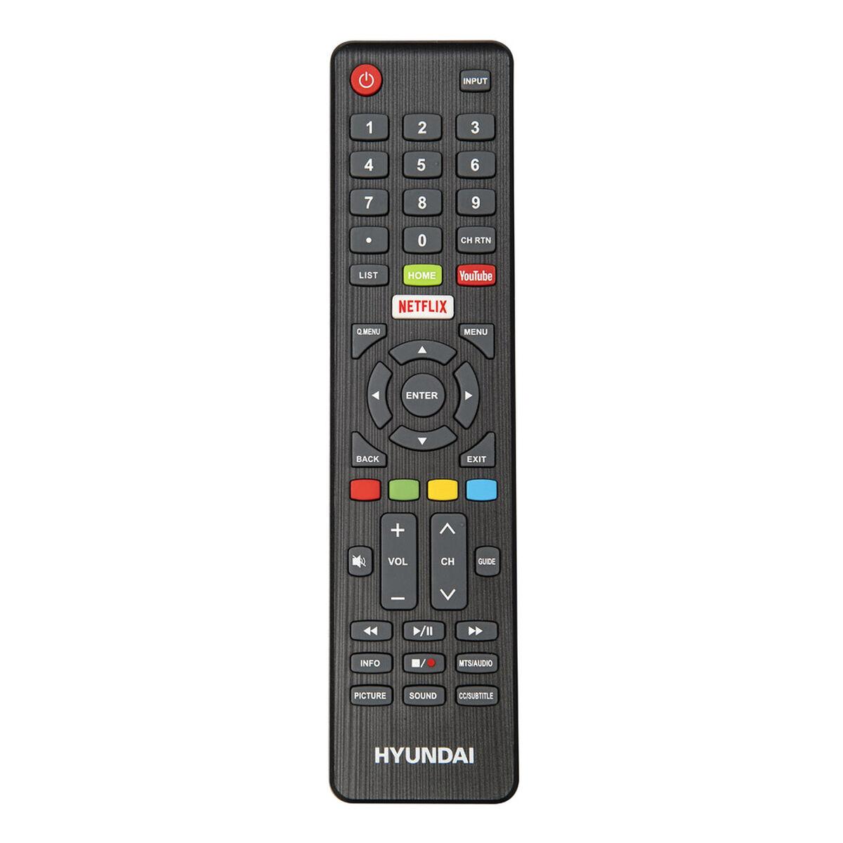 "LED 40"" Hyundai FS40HY19 Smart TV Full HD"