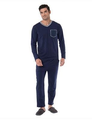 Pijama Hombre Arrow