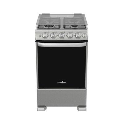 Cocina a Gas Mabe CME5545CAZ 74,11 lts