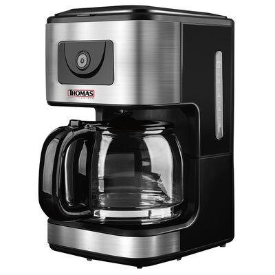 Cafetera Thomas TH-138i 1,5 lt.
