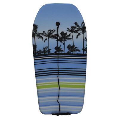 Tabla de Surf Gamepower Azul