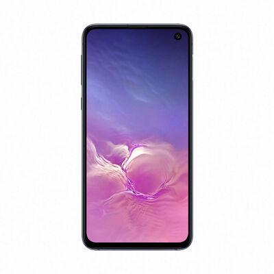"Celular Samsung Galaxy S10e 5,8"" Liberado"