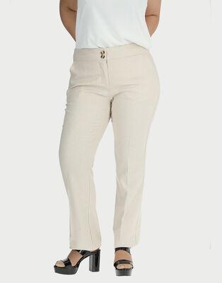 Pantalon Mujer Extralinda