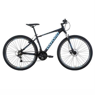 Bicicleta Mountain Bike Oxford Aro 29