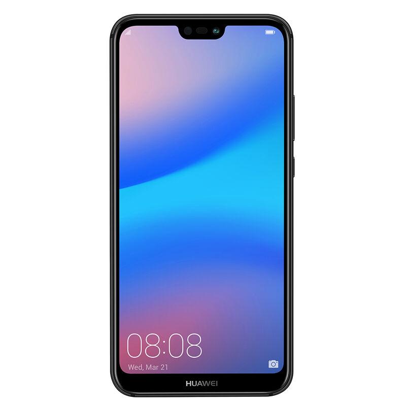Celular Huawei P20 Lite Liberado