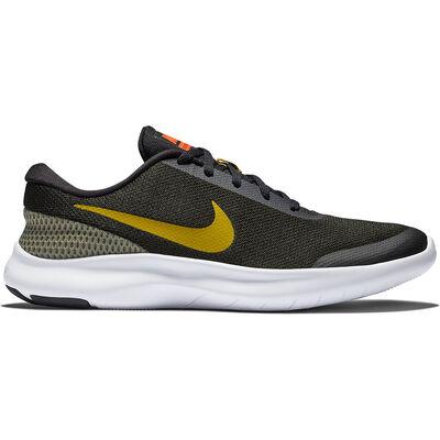 Zapatilla Nike Hombre Flex Exprn
