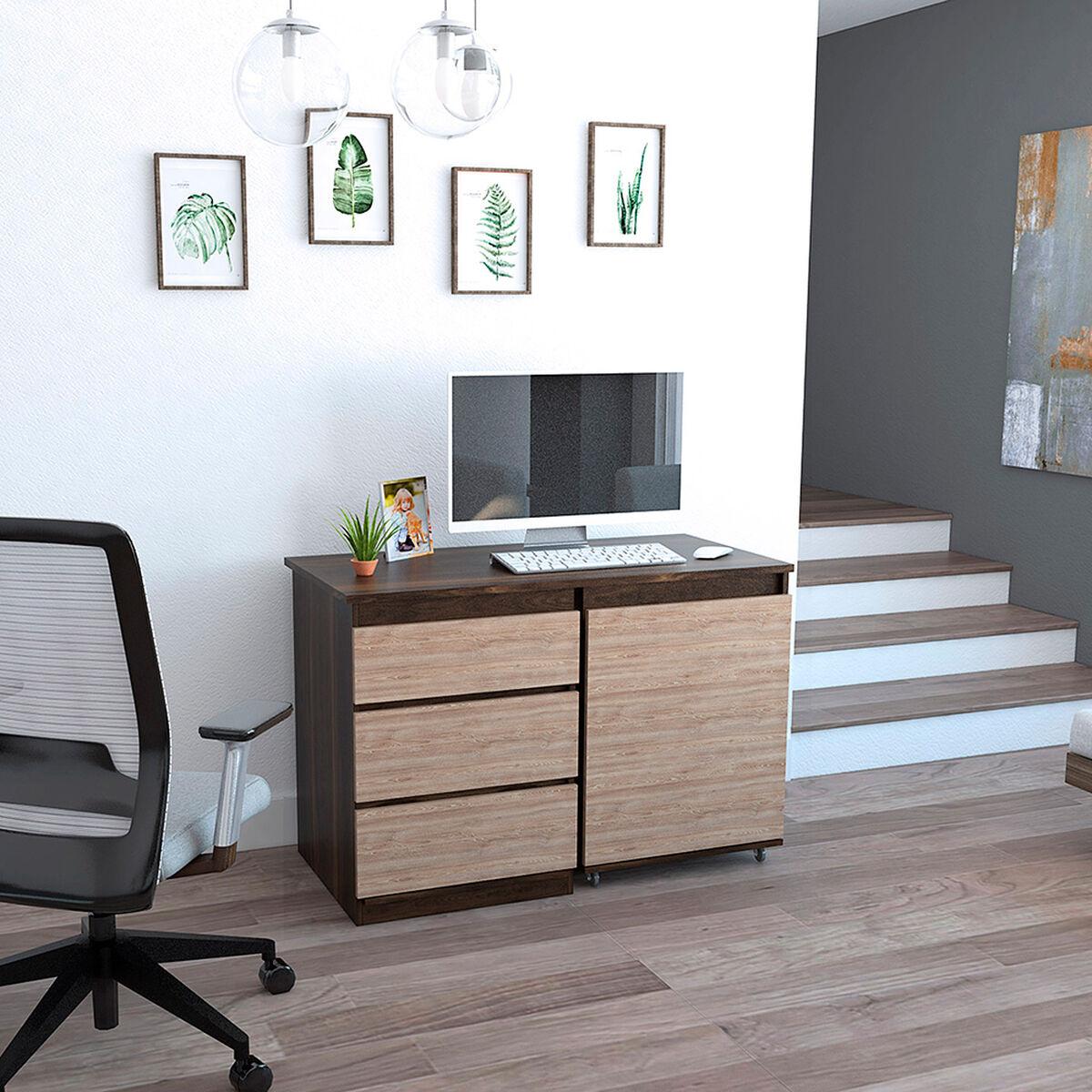 Escritorio TuHome Office 10