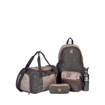 Pack Xtrem Niño