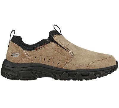 Zapatilla Hombre Skechers