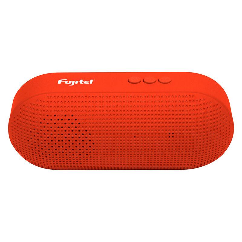 Parlante Bluetooth Fujitel Speaker