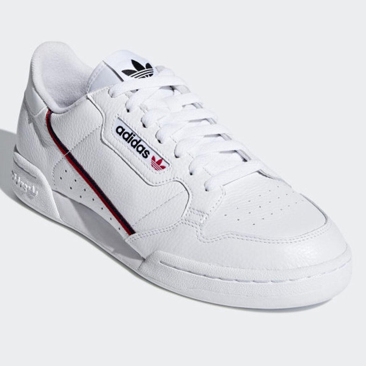 Zapatilla Unisex Adidas Continental