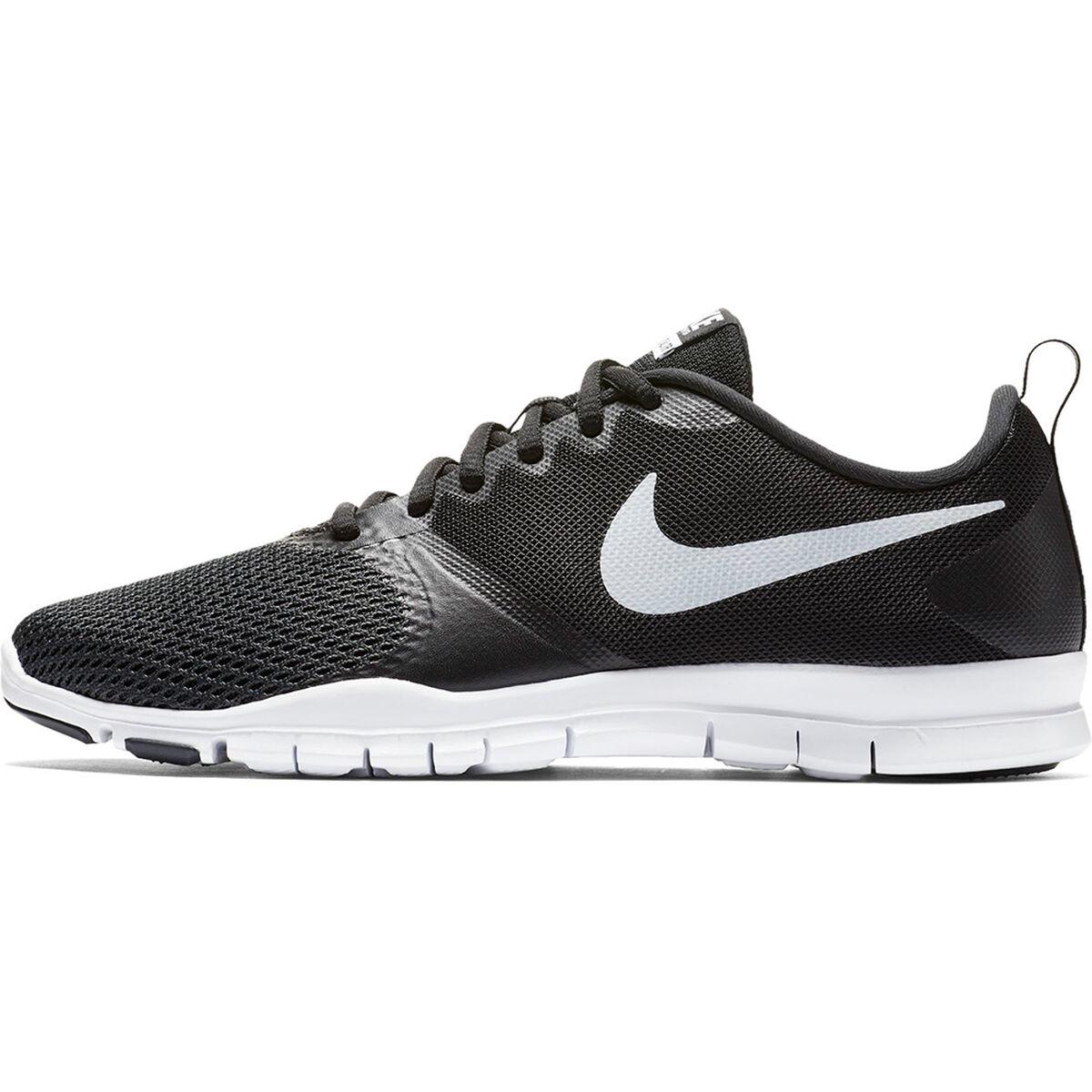 Zapatilla Mujer Nike Training 924344-001