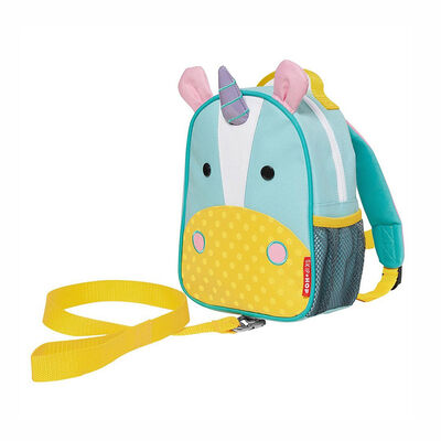 Mochila Zoo Let - Unicorn Skip Hop