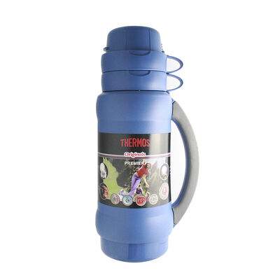 Thermo Plástico Vidrio 1,0 Lt.
