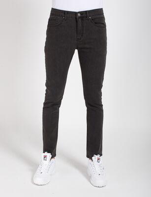 Jeans Fashion Hombre Fiorucci