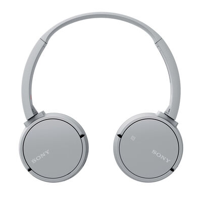 Audífonos Bluetooth Over-Ear Sony WH-CH500/HC