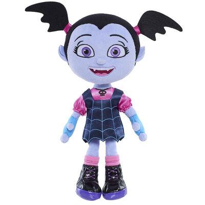 Peluche Bean Vampirina