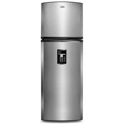 Refrigerador No Frost Mabe RML250YJUX 255 lt