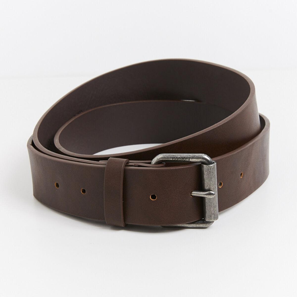 Cinturón Hombre Fiorucci
