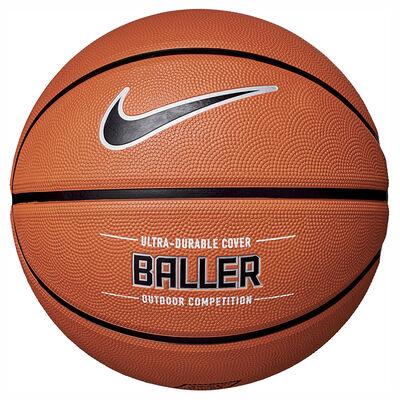 Balón Basketball Nike Baller 8P