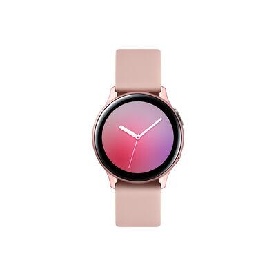 Smartwatch Samsung Galaxy Watch Active2 40 Rosa