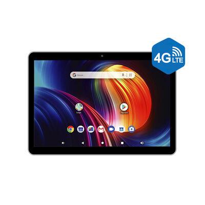 "Tablet Mlab MBX Cinema 4G Octa Core 2GB 32G 10"" Gris"