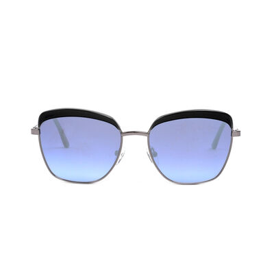 Lentes de Sol Vulk Eyewear RINGC1