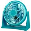 Ventilador Norwood NVB 802EA