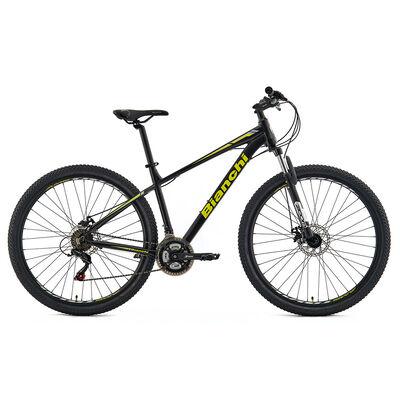 Bicicleta Hombre Bianchi Aro 29