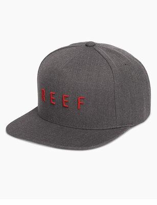 Jockey Unisex Reef