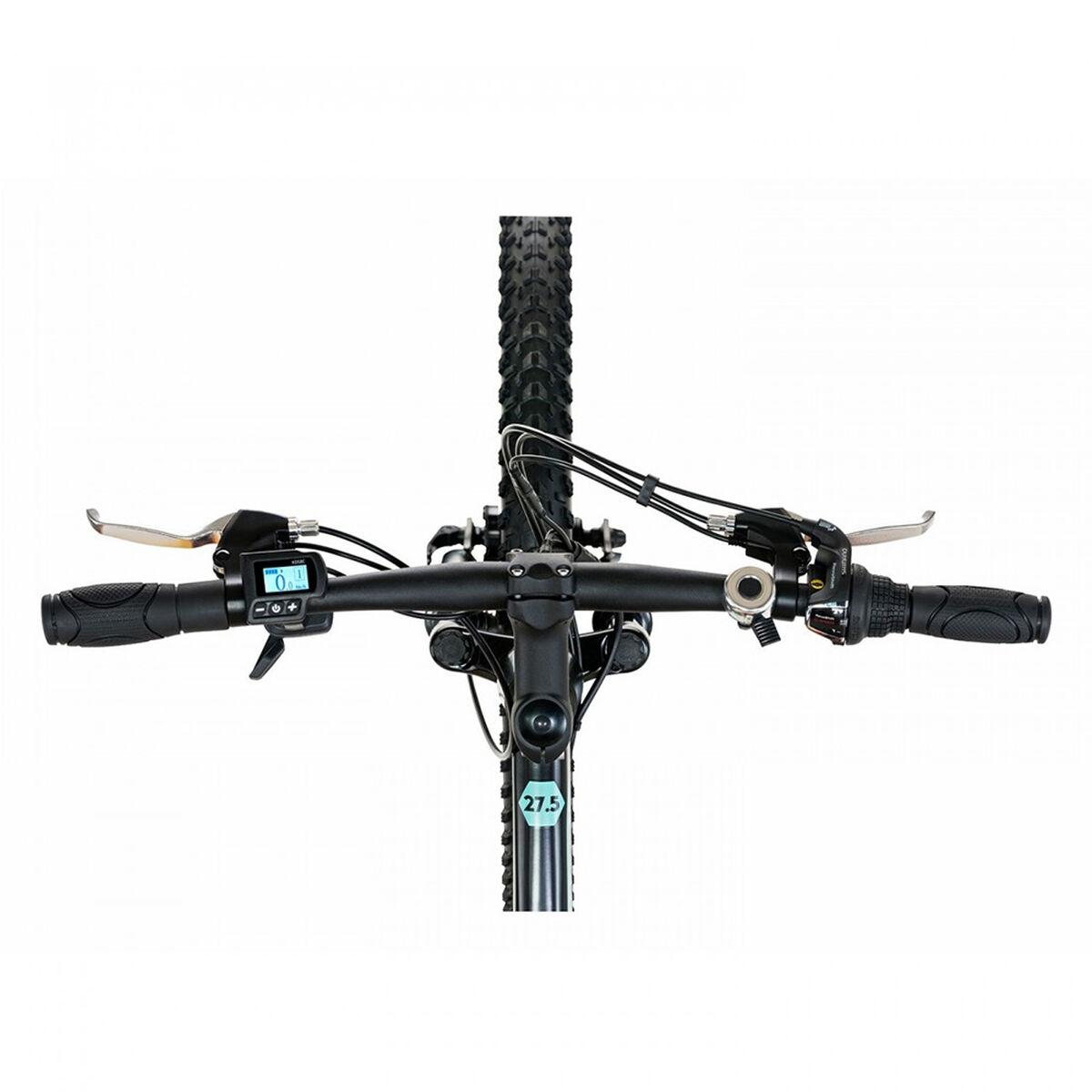 Bicicleta Eléctrica Kapra Mtb B-100 SX