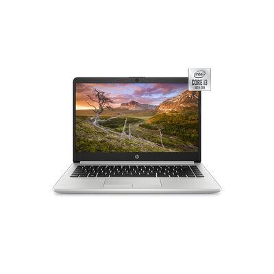 """Notebook HP 348 G7 Core i3 4GB 1TB 14"""""""