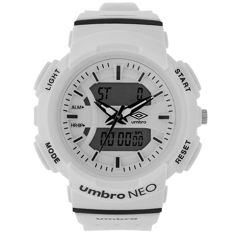 Reloj Digital Umbro UMB-070-1