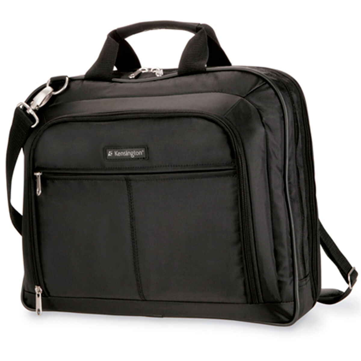 Bolso para Notebook Kensington SP40 15.6""