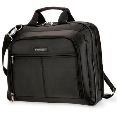 "Bolso para Notebook Kensington SP40 15.6"""