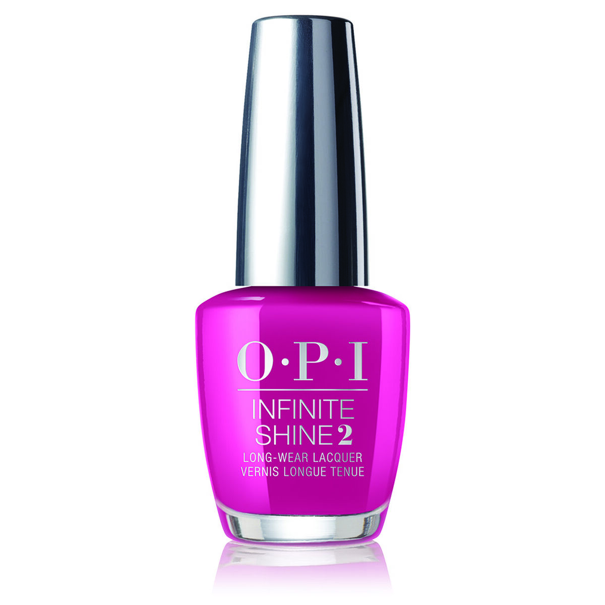 Esmalte de Uñas Opi Color You