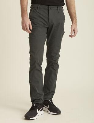 Pantalón Hombre Levis Slim 511