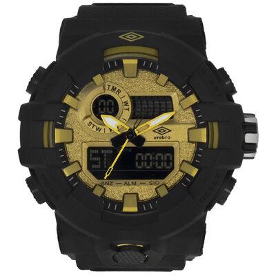 Reloj Digital UMBRO Modelo UMB-083-1