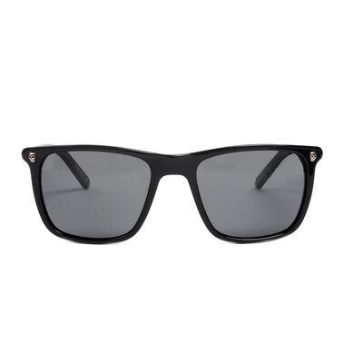 Lentes de Sol Vulk Eyewear WOPTOBERC5