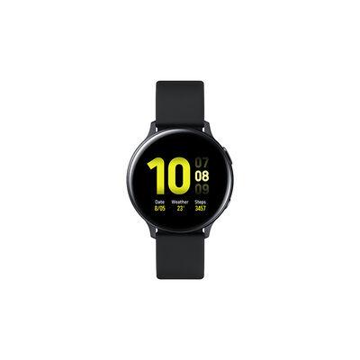 Smartwatch Samsung Watch Active 2 44 Aluminio