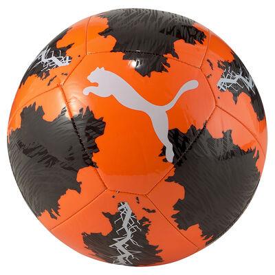Balón de Fútbol Puma Spin