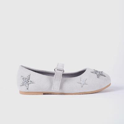 Zapato Estrens Niña