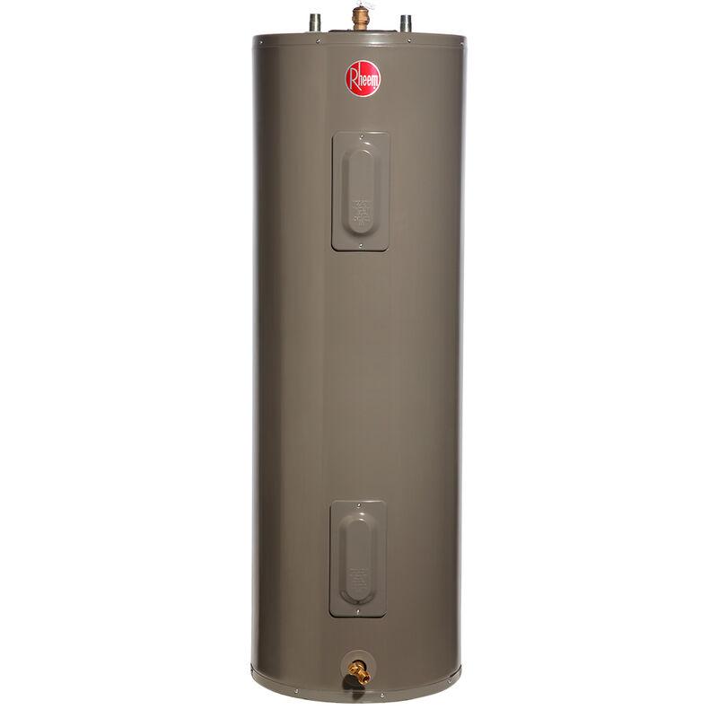 Termo a Gas de Piso Rheem 190 lt