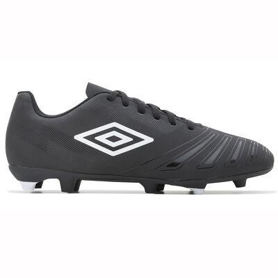 Zapato de Fútbol Hombre Umbro Accuro III League TF